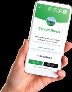 CNipIT-mobile-app