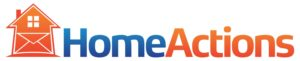homeactions-logo