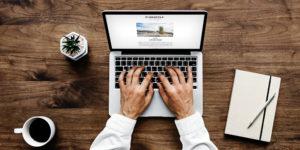 CNipIT-laptop-blog